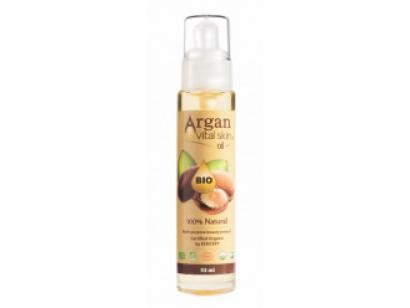 wszechstronne-zastosowanie-i-skuteczne-dzialanie-dla-twojego-piekna-naturalny-bio-olej-arganowy-argan-vital-skin-oil-1