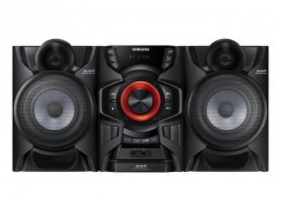 wieze-stereo-samsung-idealne-na-impreze-1