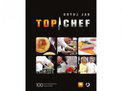 wygraj-ksiazke-gotuj-jak-top-chef-100-mistrzowskich-przepisow-1