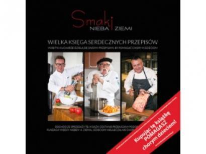 ksiazka-kucharska-ktora-powstala-by-wspierac-chore-dzieci-1
