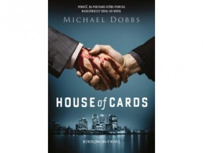 nowosc-na-polce-house-of-cards-1