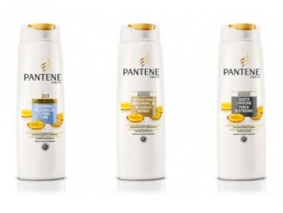 szampony-pantene-pro-v-z-formula-edds-1