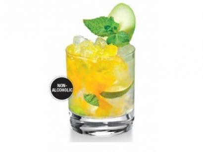 virgin-mango-mojito-drink-bezalkoholowy-1