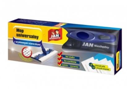 innowacyjny-mop-nowosc-od-jana-niezbednego-1