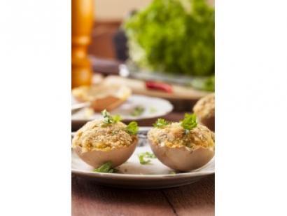 jajka-faszerowane-z-bakaliami-1