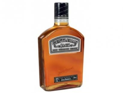 gentleman-jack-r-rare-tennessee-whiskey-1