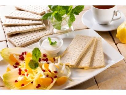 salatka-z-cykorii-z-chlebkami-tovago-1