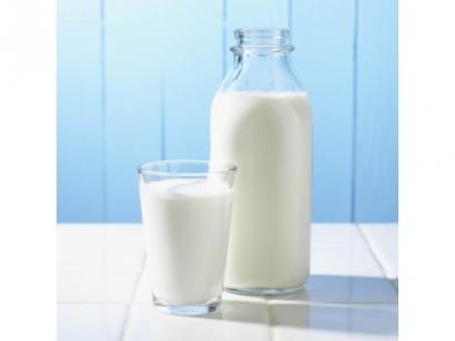 ile-zdrowia-plynie-z-mleka-1