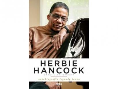 herbie-hancock-autobiografia-legendy-jazzu-1