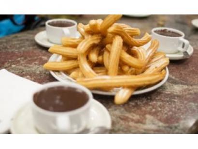 churros-con-chocolate-1