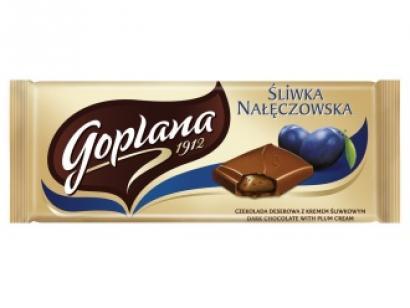 edycje-limitowane-czekolad-goplana-i-wafelkow-grzeski-1