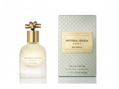 knot-eau-florale-bottega-veneta-1