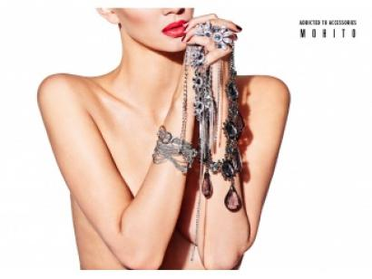 lookbook-mohito-accessories-jesien-zima-2015-1