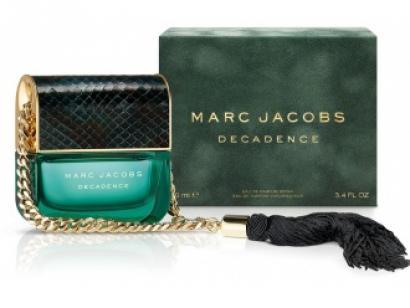 luksusowy-i-zmyslowy-marc-jacobs-decadence-1