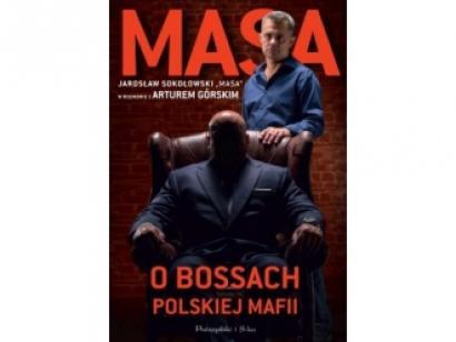 na-polce-masa-o-bossach-polskiej-mafii-1