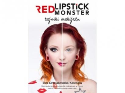 na-polce-red-lipstick-monster-tajniki-makijazu-1