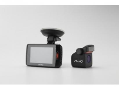 podwojny-wideorejestrator-mio-1