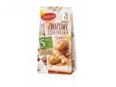 nowe-zbozowe-ciasteczka-delecta-moc-5-ziaren-1