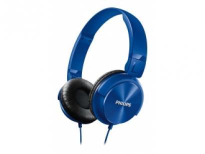 wygraj-niebieskie-sluchawki-philips-shl3060bl-1