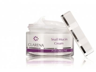 clarena-snail-mucin-cream-1