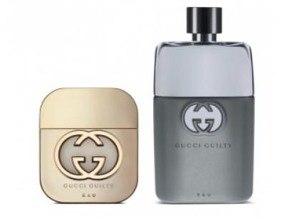 gucci-guilty-eau-1
