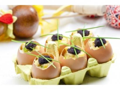 jaja-faszerowane-konfitura-z-suszonych-sliwek-1