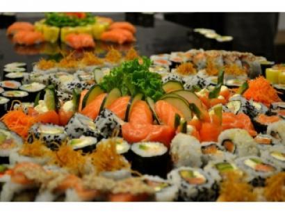odchudzasz-sie-zjedz-sushi-1