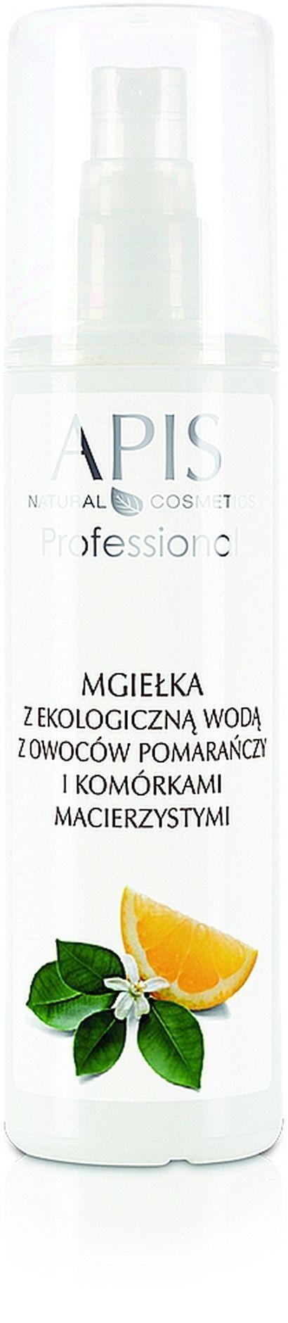 mgielka-z-ekologiczna-woda-z-owocow-pomaranczy-i-komorkami-macierzystymi-–-nowosc-w-ofercie-apis-natural-cosmetics