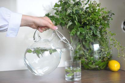 5-mitow-na-temat-wody