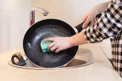 jak-czyscic-i-konserwowac-rozne-typy-grilla