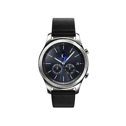 samsung-rozszerza-portfolio-smartwatchy---oto-nowy-gear-s3