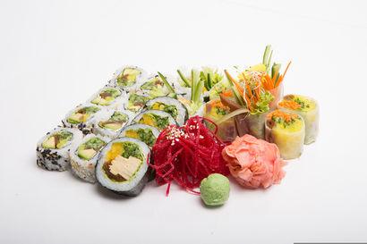 japonska-kuchnia-bez-miesa