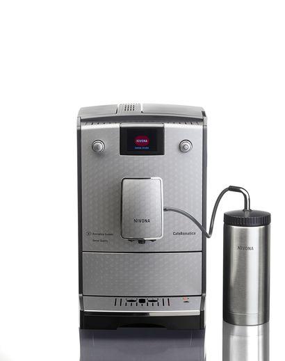 nowy-wymiar-kawy