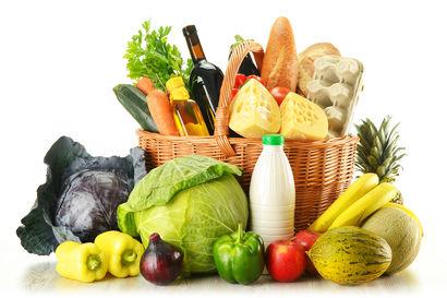 recykling-w-kuchni,-czyli-jak-kupowac-i-przechowywac-produkty