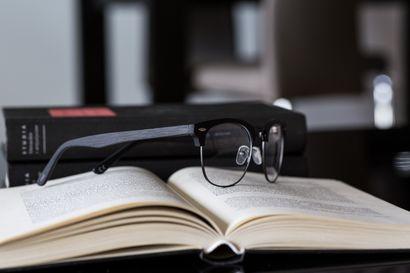 kiedy-warto-wymienic-okulary
