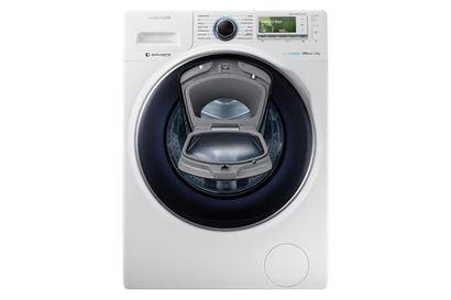 5-sposobow,-by-zaoszczedzic-na-praniu