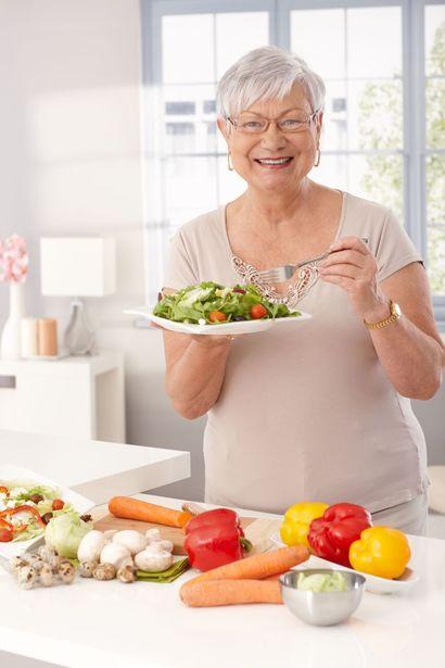 dieta-dla-seniora