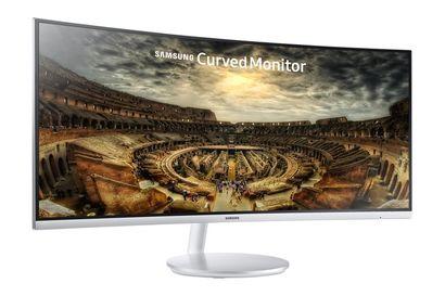 zakrzywione-monitory-samsung-quantum-dot-docenione-za-innowacyjnosc