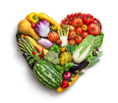 czy-wegetarianizm-to-przyszlosc