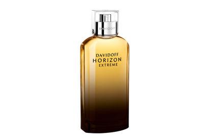 davidoff-horizon-extreme