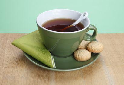 herbata-w-chinach