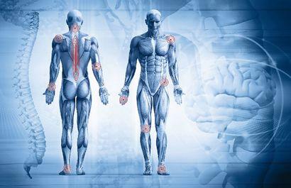innowacyjna-terapia-leczenia-rezonansem-magnetycznym-dostepna-w-polsce