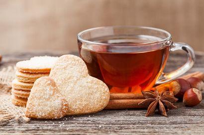 herbaciane-ciastka