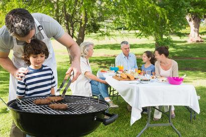 grill-w-porzadku,-czyli-sposoby-na-szybkie-i-skuteczne-czyszczenie