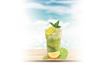 limonkowo---cytrynowe-orzezwienie