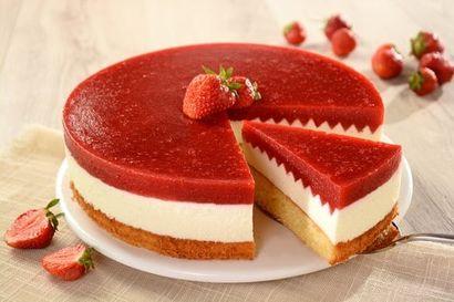 tort-truskawkowy-z-mascarpone
