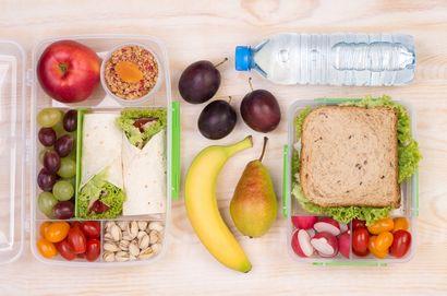 porady-dietetyka-dla-zapracowanych