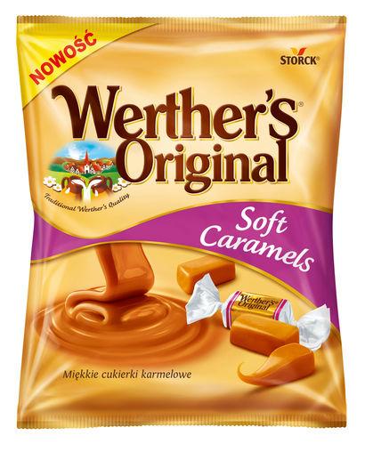 poznaj-slodki-swiat-werther's-original!