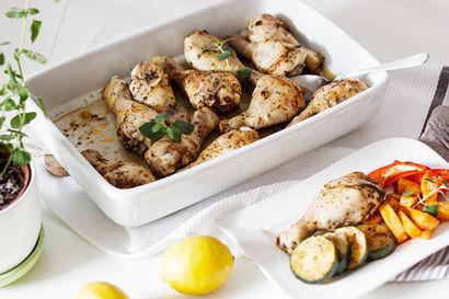 chrupiace-podudzia-z-kurczaka-zagrodowego-z-warzywami