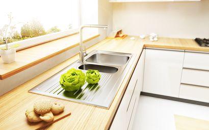 remont-kuchni-w-trzech-krokach